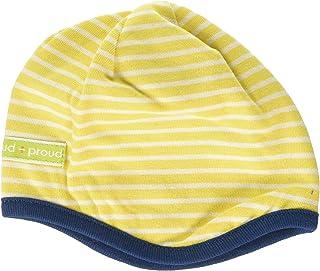 Loud + Proud Bonnet Mixte bébé