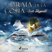 El pirata de la costa