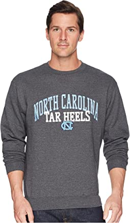 North Carolina Tar Heels Eco® Powerblend® Crew