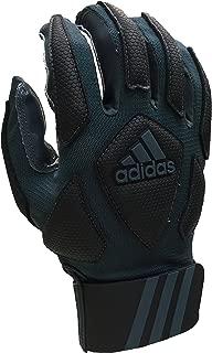 adidas Scorch Destroyer Full Finger Lineman's Gloves