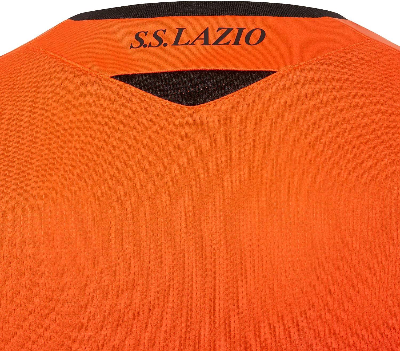 Macron SSL M20 Goalkeeper Jersey