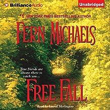 Free Fall: The Sisterhood: Book 7