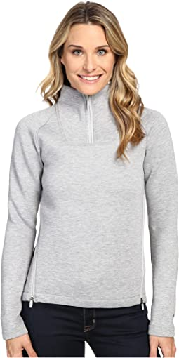 Neo Thermal Pullover