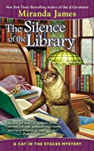library lovers mysteries in order