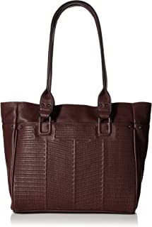 French Connection womens Dakota - Tote One Size
