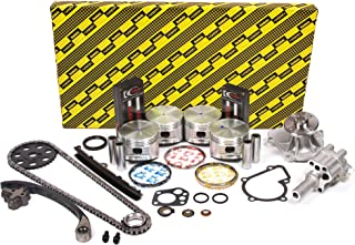 ka24e engine rebuild kit