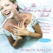 the conscious bride book