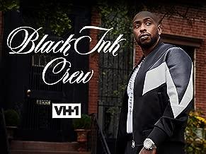 Black Ink Crew Season 6