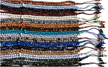 Best islamic worry beads Reviews