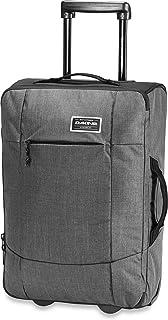 Dakine Valise Carry On EQ sur roulettes, valise à roulettes robuste, compartiment principal spacieux - Sac de voyage, valise