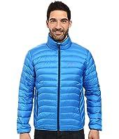 Marmot - Tullus Jacket