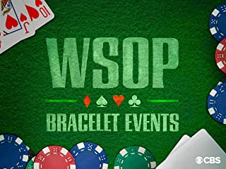 World Series of Poker Season 2019