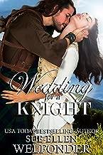 medieval wedding music