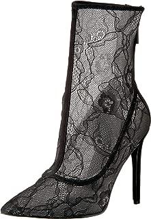 KENDALL + KYLIE Women's Alanna Fashion Boot
