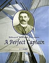 Mejor The Perfect Captain de 2020 - Mejor valorados y revisados