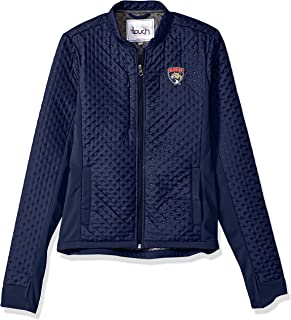 Touch by Alyssa Milano Womens Lead Off Jacket 6TY1B845