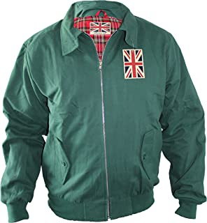 d3a0a6264 Amazon.es: 4XL - Ropa de abrigo / Mujer: Ropa