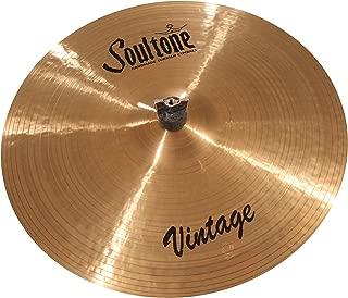 Soultone Cymbals VNT-CRS20-20