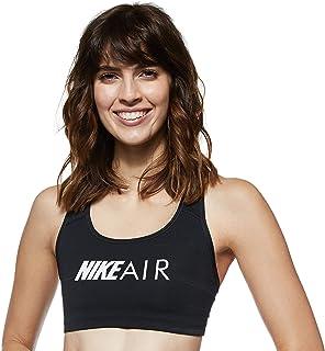 Nike Womens AIR SWOOSH GRX BRA Bra