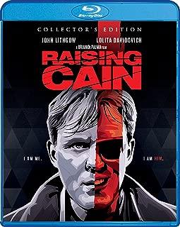 Raising Cain