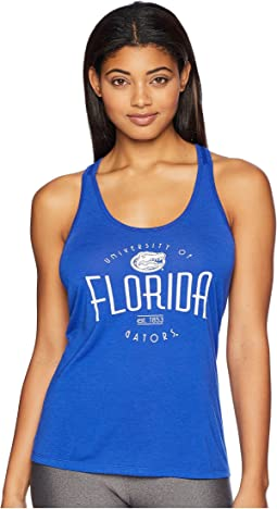 Florida Gators Eco® Swing Tank Top