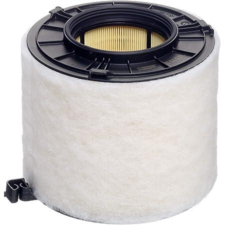 Original Mann Filter Air Filter C 17 010 For Cars Auto