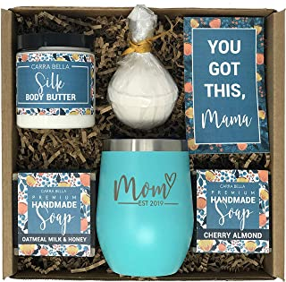 Best gift basket for new mom and dad Reviews