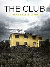 The Club (English Subtitled)