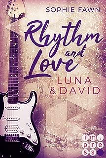Best luna love german Reviews