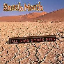 Best all star album smash mouth Reviews