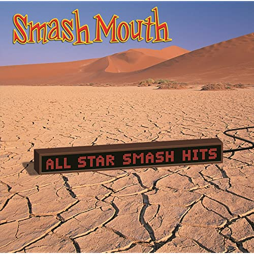 Do It Again Me Myself Irene Soundtrack Version By Smash Mouth