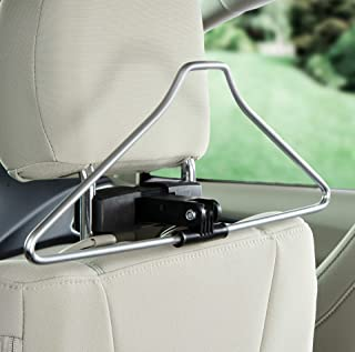 Best clothes rod for truck Reviews