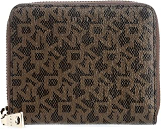 Amazon.es: DKNY - Incluir no disponibles / Carteras y ...