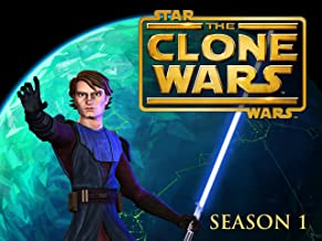 Best lego star wars the clone wars movie Reviews