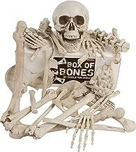 Best bag of skeleton bones Reviews