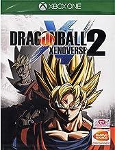 Dragon Ball Xenoverse 2 for Xbox One