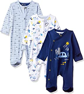 eeb122d6a Baby Clothing priced Over ₹1,500: Buy Baby Clothing priced Over ...