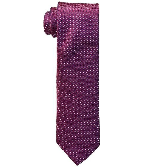 Eton Neat Tie