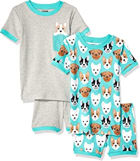 Amazon Brand - Spotted Zebra Baby, Toddler, and Kids...