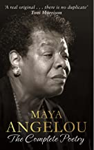 Maya Angelou: The Complete Poetry (English Edition)