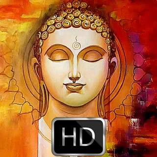Best buddha hd wallpaper for android Reviews