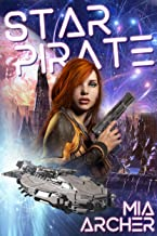 Star Pirate (English Edition)