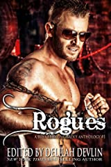 Rogues Kindle Edition