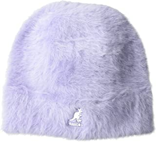 Furgora Skull Cap, The Beanie Version of Your Favorite Bucket Hat