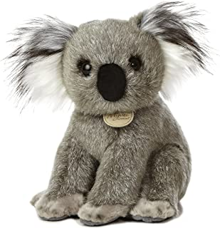 Aurora World Miyoni Koala Plush, 9 Tall