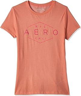 Aeropostale T-Shirt for Women