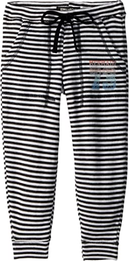 Billabong Kids Safe Love Pants (Little Kids/Big Kids)