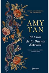 El Club de la Buena Estrella (Edición 30.º aniversario) (Planeta Internacional) (Spanish Edition) Kindle Edition