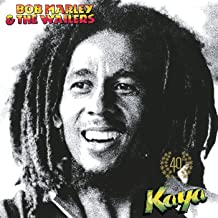 kaya 40th anniversary