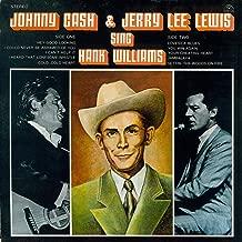 Best johnny cash general lee album Reviews